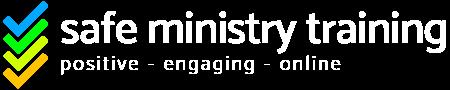 SafeMinistryTraining